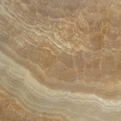Marble Benchtops Wellington, Marble Countertop Lower Hutt