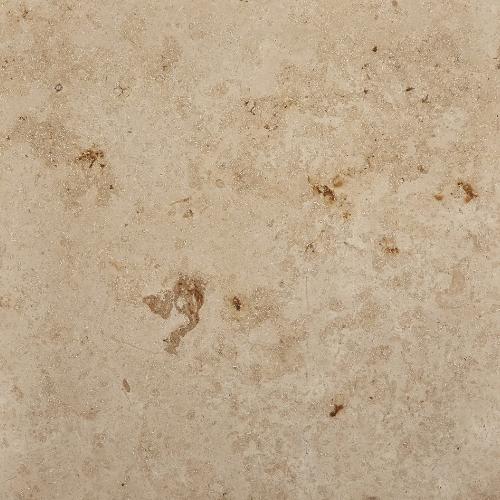 Limestone Benchtop Wellington, Benchtop Laminate Lower Hutt