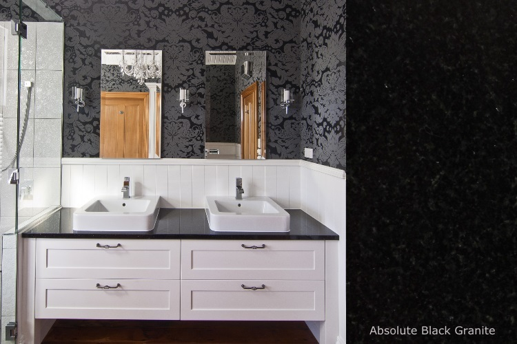 Bathroom Vanity Wellington Marble Granite Vanity Palmerston North